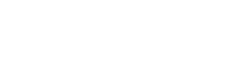 Cross-Sell-Logo-WHITE_tagline-updated